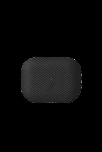 Case Airpods Pro Curve Pro Slate Black