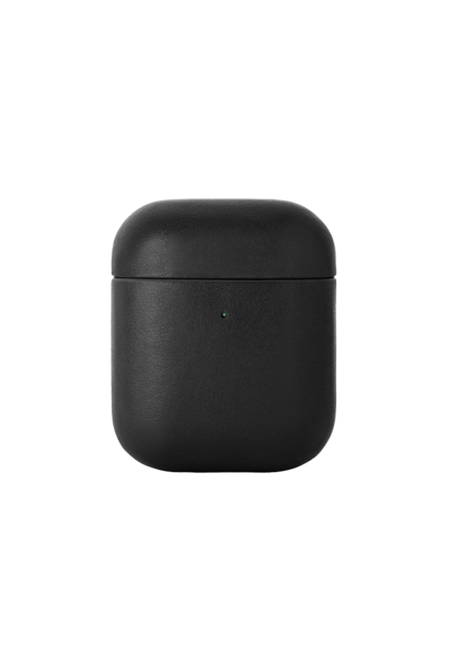 Case Airpods Crafted Black
