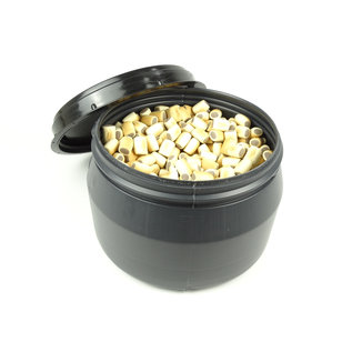 KLD  Voerton 18 Liter
