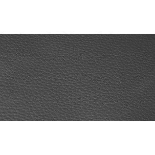 Hundos  Pro Benchkussen maat XL 116x77x6 cm.