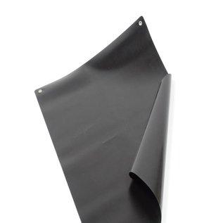 Hundos  Bumperbescherming universeel 80x75 cm.