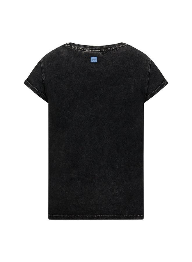 Mea - black