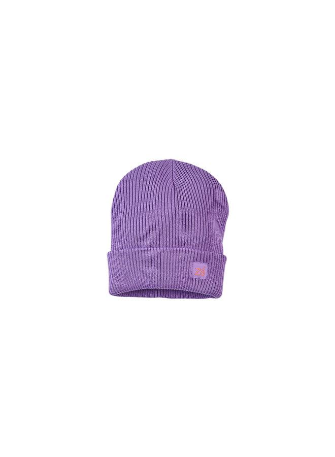 Pascal - Purple power