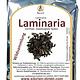 Ламина́рия