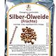 Silber-Ölweide (Früchte)