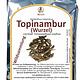 Topinambur (Wurzel)