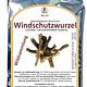 Windschutz (Wurzel)