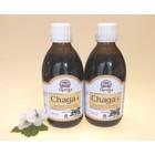 Chaga +