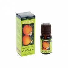 Змеиное масло сладкого апельсина 10мл, 30мл