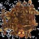 Japanischer Schnurbaum (Früchte)