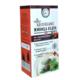 Sanddornöl mit Zedernharz 110ml. (5%)