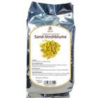 Sand-Strohblume