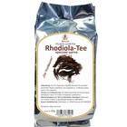 Rhodiola (Wurzel)