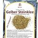 Gelber Steinklee