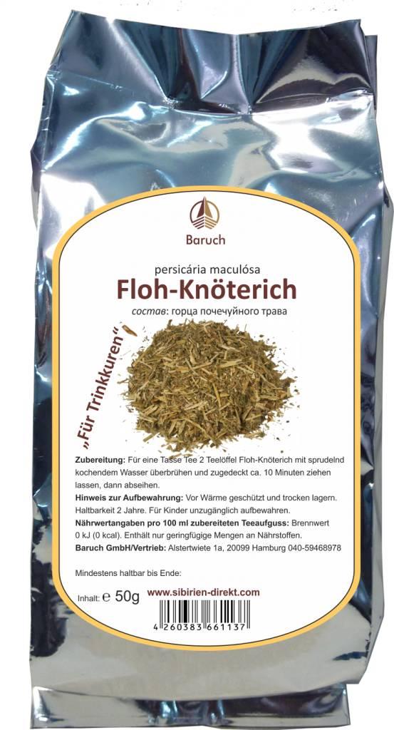 Floh-Knöterich