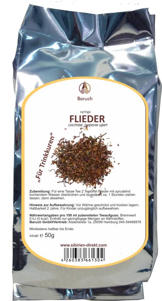 Flieder