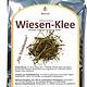 Wiesen-Klee