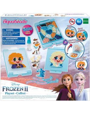 Aquabeads Frozen 2 Speelset