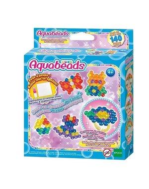 Aquabeads Mini Blingringpakket