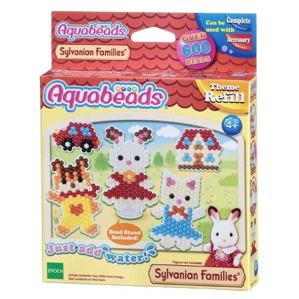 Aquabeads Aquabeads Sylvanian Families