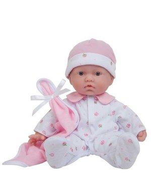 Berenguer Berenguer Baby 28cm