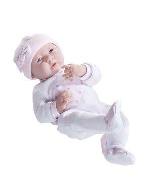 Berenguer Berenguer Babypop meisje 38cm