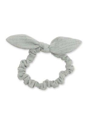 ByASTRUP Haarband voor Knuffelpop mint
