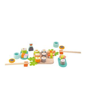 Sevi Sushi set
