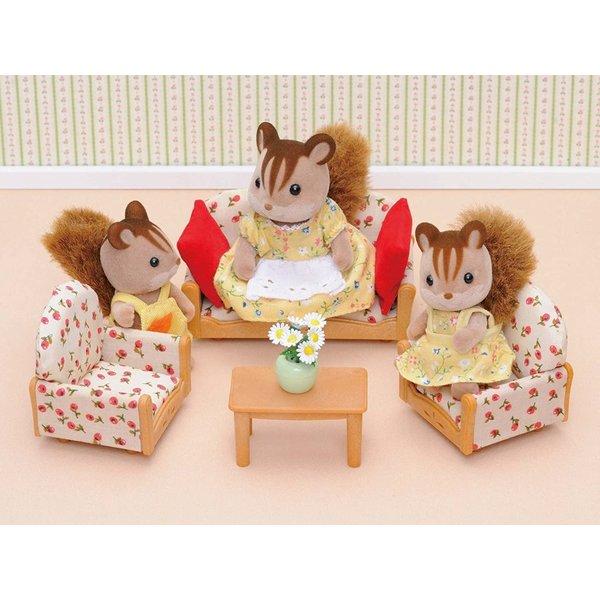 Sylvanian Families Sylvanian Families Set van 3 meubels