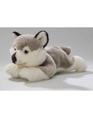 BIColini Husky Pup 29cm
