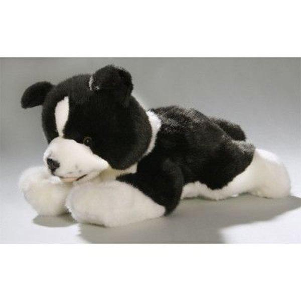 BIColini Border Collie Pup 29cm