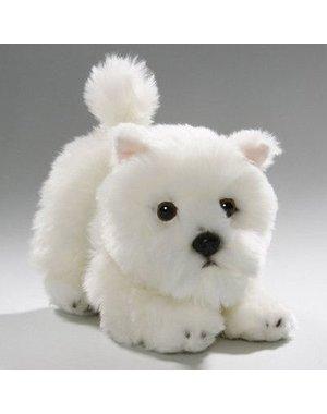 BIColini Westie Pup 23cm