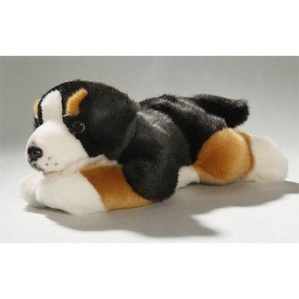 BIColini Berner Sennen Pup 29cm