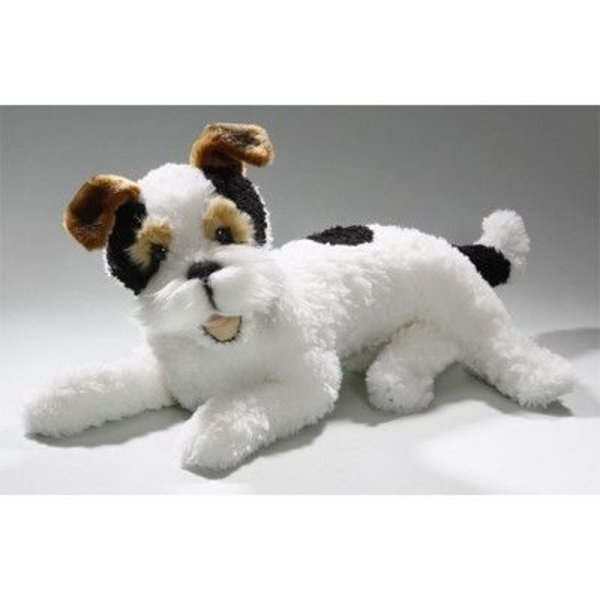 BIColini Liggende Fox Terrier 45cm