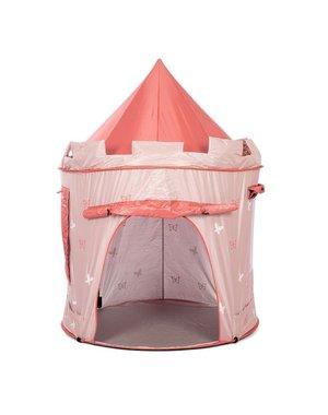 Mamamemo Pop Up Tent Peach