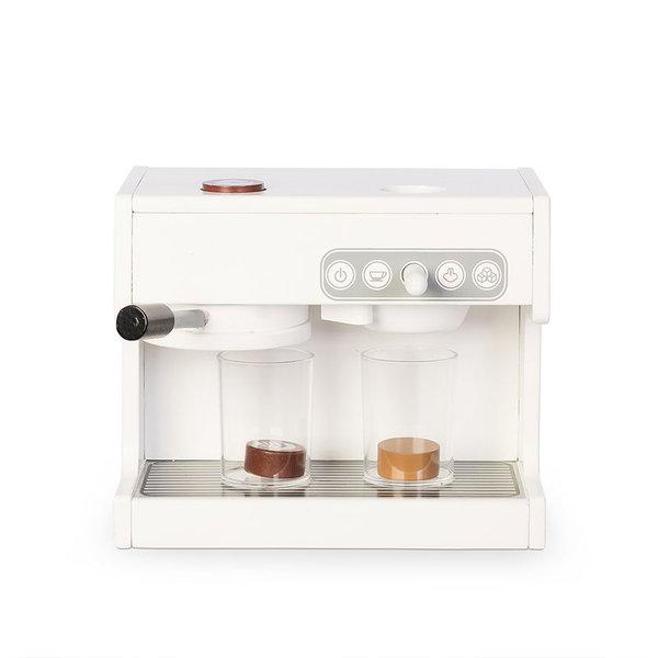 Mamamemo Espresso Machine