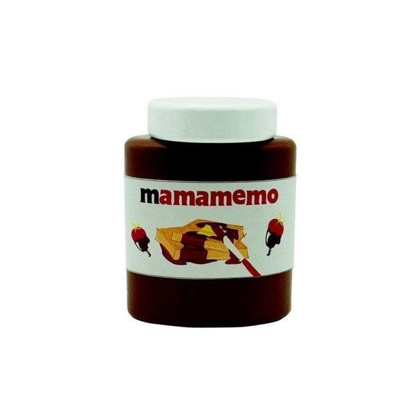 Mamamemo Mama-Tella