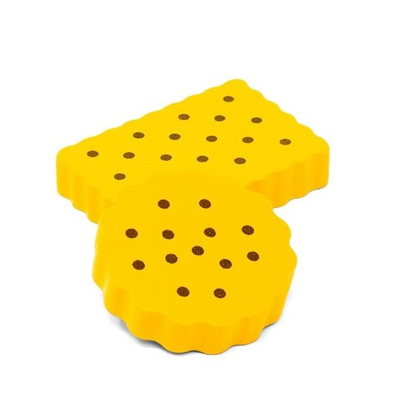 Mamamemo Crackers