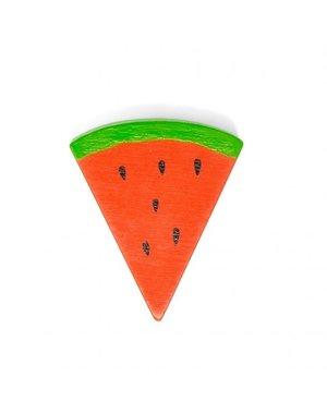 Mamamemo Watermeloen