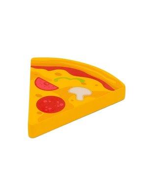 Mamamemo Pizza slice