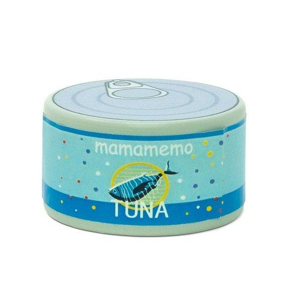 Mamamemo Blikje tonijn