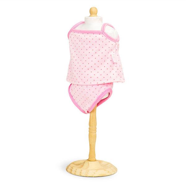 Minimommy Ondergoed 42-46 cm