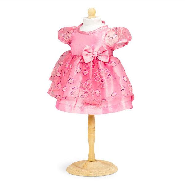 Minimommy Baljurk roze 29-32 cm