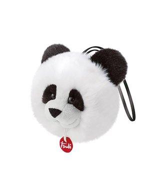 Trudi Trudi Charm Panda
