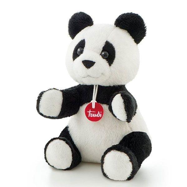 Trudi Trudino Soft Panda 15cm