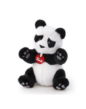 Trudi Panda Kevin 21cm