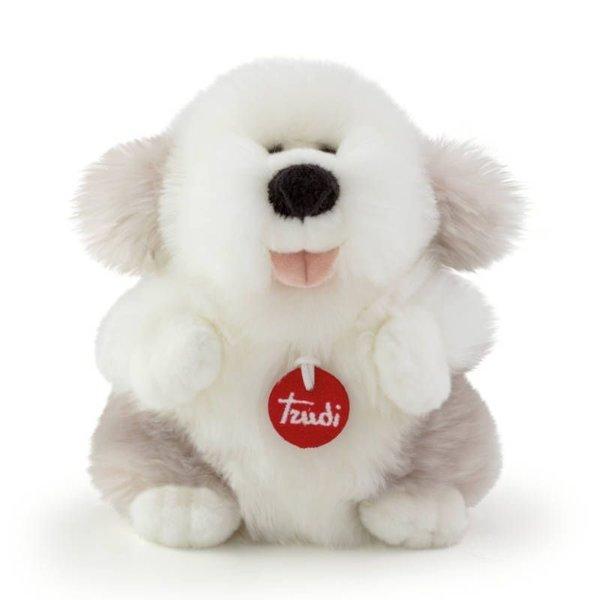 Trudi Fluffies Bobtail 20cm