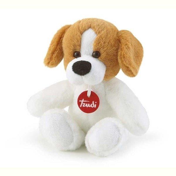 Trudi Beagle 28cm