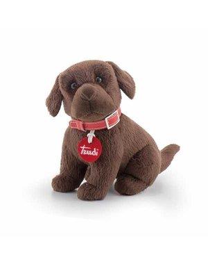 Trudi Bruine Labrador 20 cm