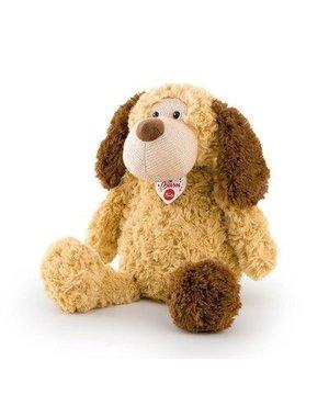 Trudi Bussi Hond 36 cm